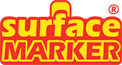 Surface Marker Shop